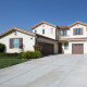 8662 Hayloft Pl., Riverside, 92508